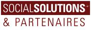 Social Solutions & Partenaires