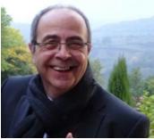 Pascal Delmas