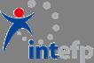INTEFP