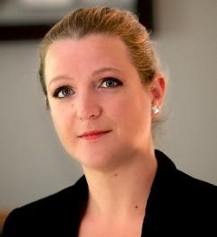 EMILIE BEAUFORT